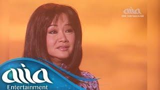 Chiều Tây Đô - Hoàng Oanh | Nhạc sĩ: Lam Phương | Trung Tâm Asia | ASIA 32