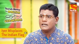 Your Favorite Character | Sharda Is Worried About Tenali | Taarak Mehta Ka Ooltah Chashmah