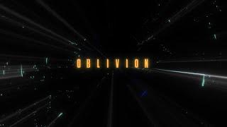 Royal Blood - Oblivion (Official Audio)