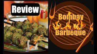 Bombay Barbeque Malad Review || Mumbai 2016 ||