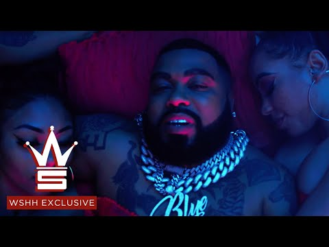 "Pretty Ricky – ""Body"" (Official Music Video – WSHH Exclusive)"