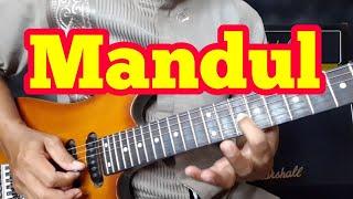 Download lagu MANDUL II TUTORIAL MELODI AWURAN II ASAL JADI SILAHKAN DI BULLY II Tutorial Melodi Dangdut Original