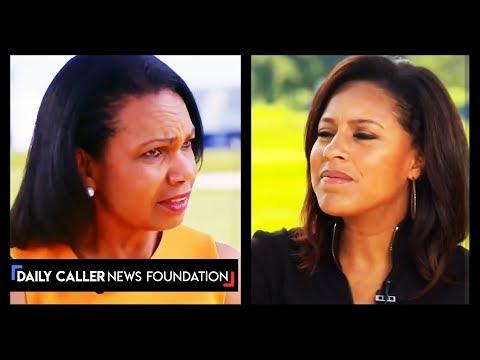 condoleezza-rice-schools-nbc-reporter-on-race-relations-in-america