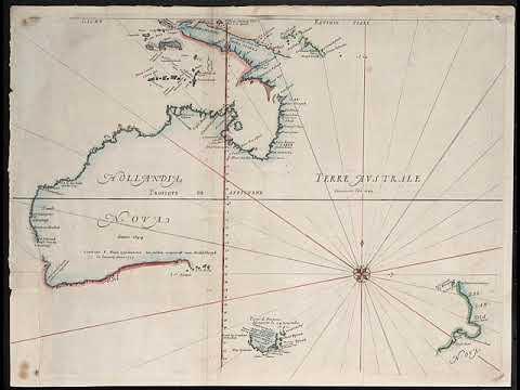 colony-of-western-australia- -wikipedia-audio-article