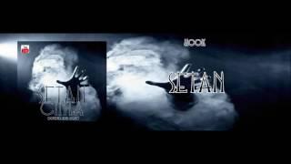 Double Sall Crew - SETAN CINTA [Official Lyric Video]