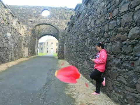 Sumpah Cintaku (OST Titian Cinta) -  Asfan Shah