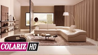 NEW DESIGN 2019! 55 Captivating Living Room Interior That Will Make Your Home More Beautiful