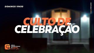 Culto   20/06/21