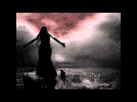 Emotional Music - Eternal