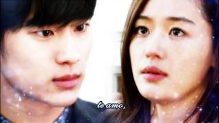 Lyn - My destiny (My love from the star OST) sub español