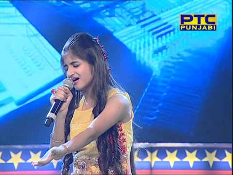 Voice Of Punjab Chhota Champ I Grand Finale I Full Official Event I Part 4 of 6