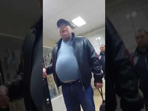 Видео от клиента автосервиса Пихтин Авто Ростов-на-Дону