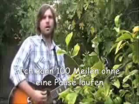 jon-lajoie-too-fast-german-translation-uncut-kloputzerkind