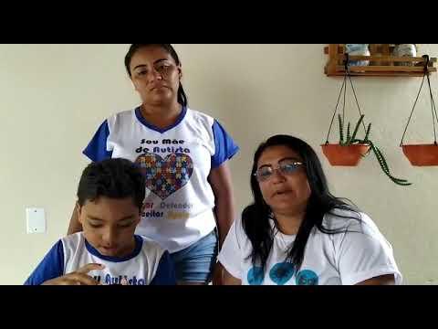 Ajude a Associação da Pessoa com Deficiência de Caraúbas