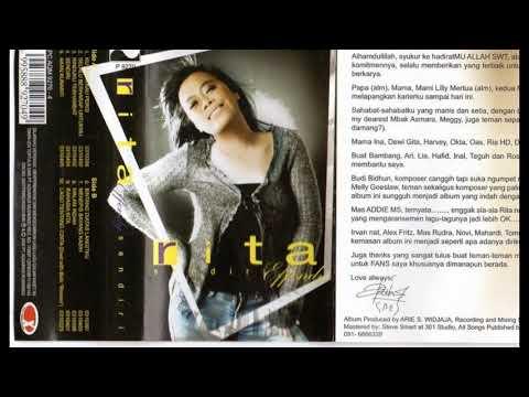 Rita Effendy - Rahasia Kita
