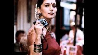 Hamara Hansa Gaya Videsh - Gaja Gamini (2000) - Full Song
