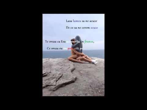 Putri Delina_ KAWAN (lyrics) - YouTube