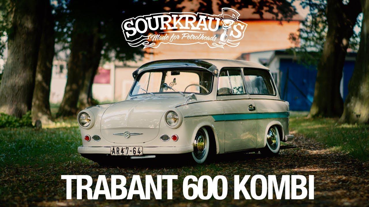 airride trabant 600 kombi engl subtitles sourkrauts. Black Bedroom Furniture Sets. Home Design Ideas