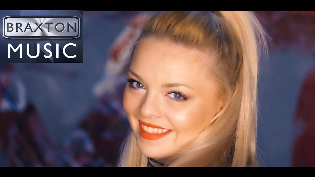DEEP DANCE & DAGA – Deja Vu (Dance 2 Disco RMX)