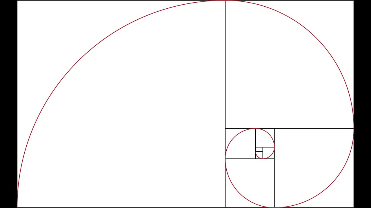 golden ratio Learn all about the golden ratio, fibonacci/golden spiral, and phi grid then put your new knowledge to work and make some great pics, smarty pants.