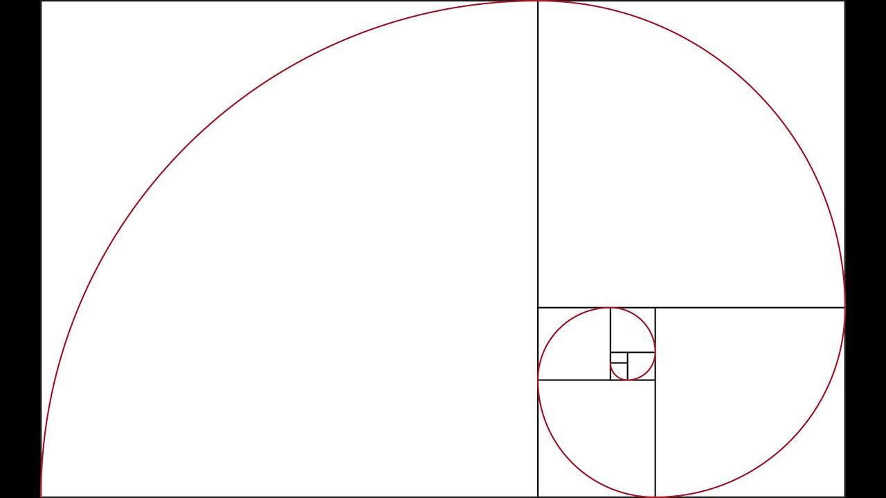 how to create golden ratio tutorial youtube rh youtube com golden ratio vector illustrator golden ratio vector ai