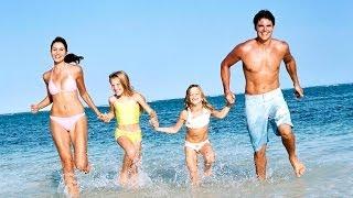 Пляж Вардане(Дорогие друзья приглашаю вас отдохнуть в замечательном курортном поселке Вардане,Выбрать гостевой дом..., 2014-03-20T15:05:08.000Z)