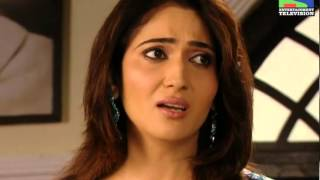Indradhanush Qatil Part-02  - Episode 147 - 19th August 2012