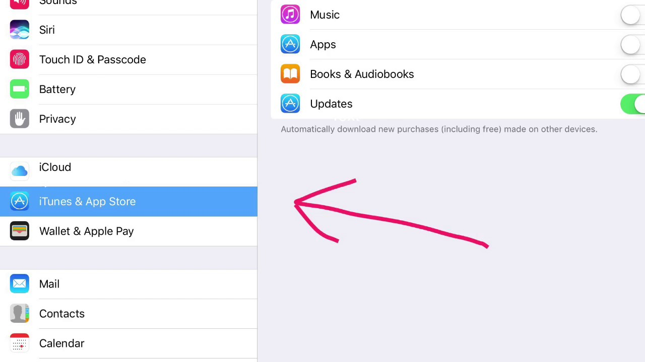 How To Cancel Your SoundCloud Go Subscription