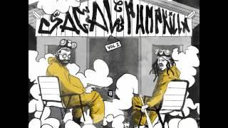 03. Sacal & Pump Killa - Bomba na Pista (Asphalt Riddim) (Áudio)