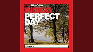 Perfect Day (Almighty Definitive Mix)
