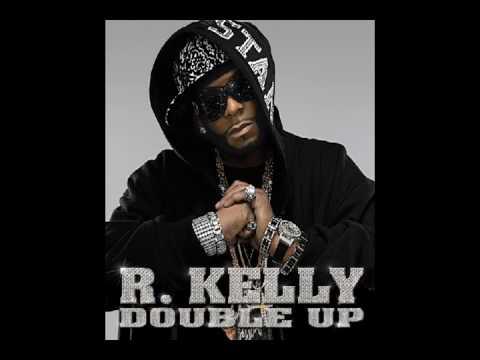 R. Kelly Rollin'