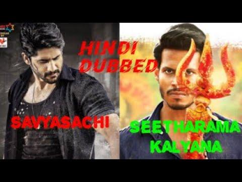 savyasachi-/-seetharama-kalyana-new-hindi-dubbed-full-movei-cast-and-budget