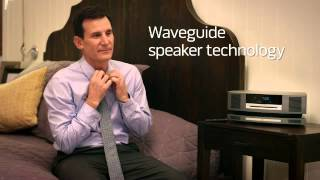 Bose   Wave® SoundTouch™ music system