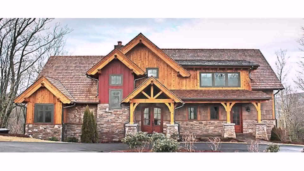 Craftsman style house plans under 2000 square feet youtube for Home plans under 2000 sq ft