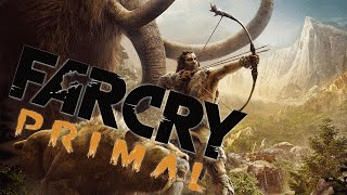 NON HO VISTO L'ORSO! - Far Cry Primal