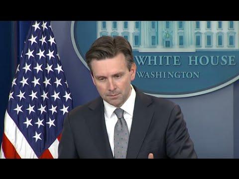 White House Urges N. Korea to Release Tourist