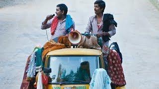 బట్టలు ఇలా కూడ అమ్ముతారా..ఇద్దరి కామెడీ అదుర్స్   AK Rao PK Rao Movie Comedy Scenes