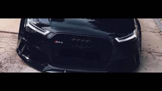 XXXTENTACION - Look At Me (Drake Trap Remix)