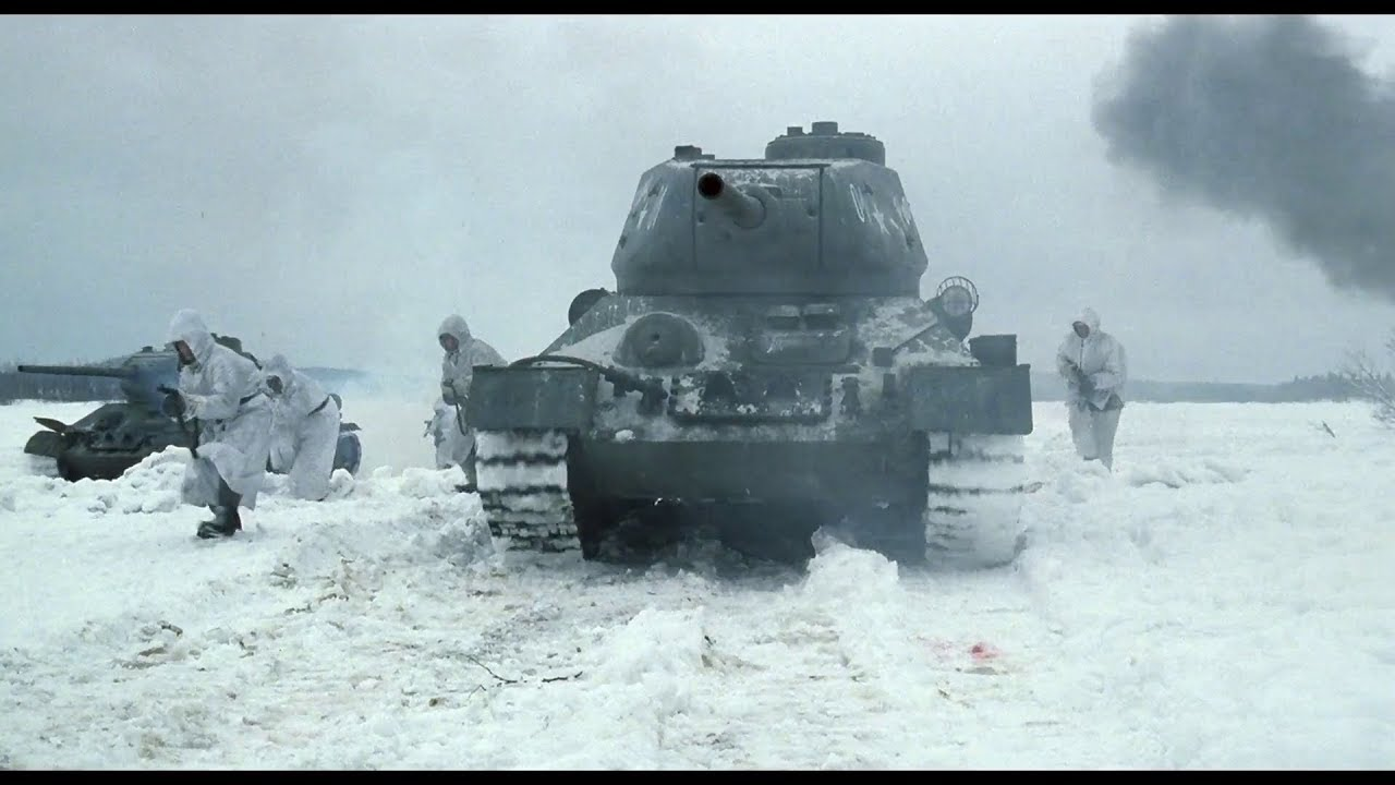 stalingrad 1993 movie download 480p
