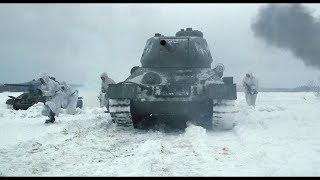 Скачать Stalingrad 1993 Audio Latino Full HD