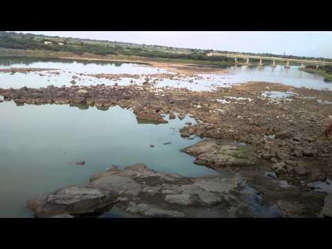 Singur dam...full njoy