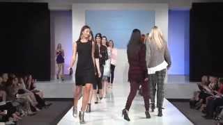How to Produce a Fashion Show