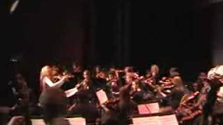 FIX YOU by Coldplay - Youth ROCK Orchestra