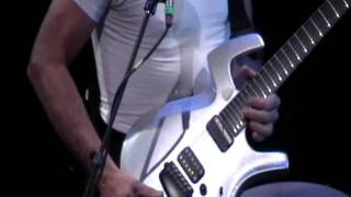 Watch Adrian Belew One Time video