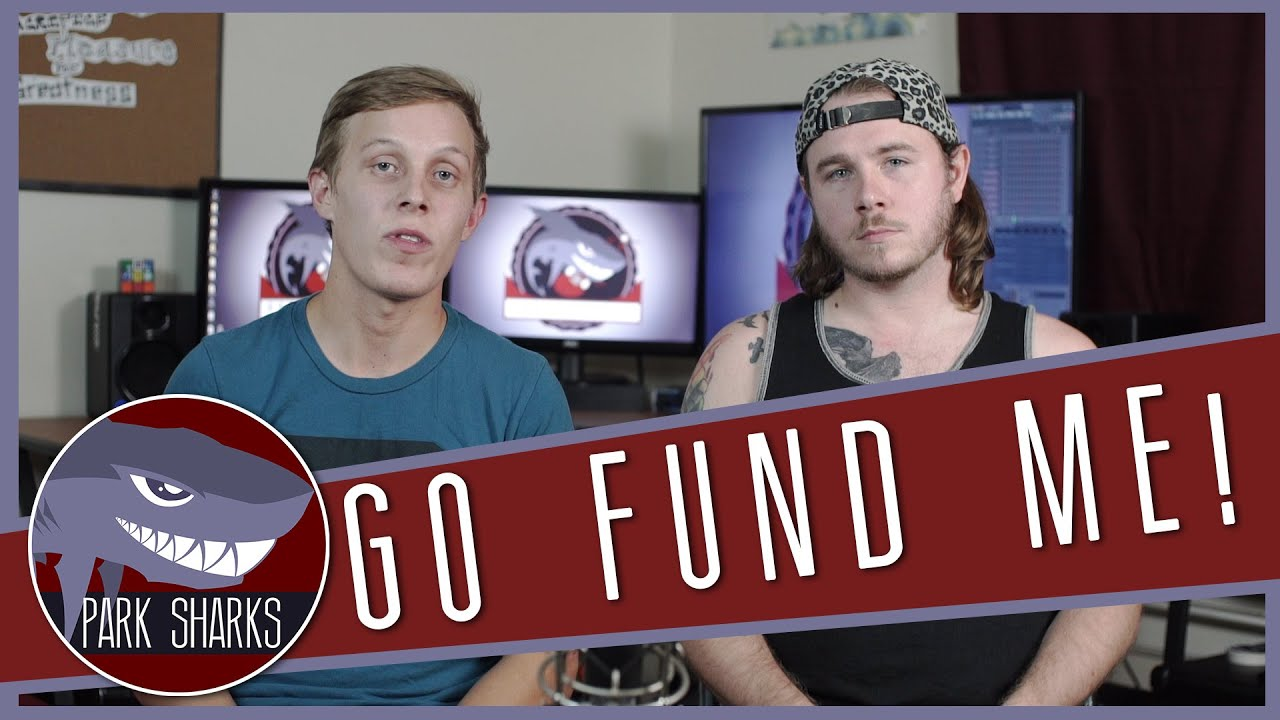 how to delete a go fund me