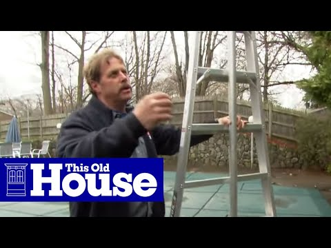 How to Prune an Overgrown Hedge - This Old House