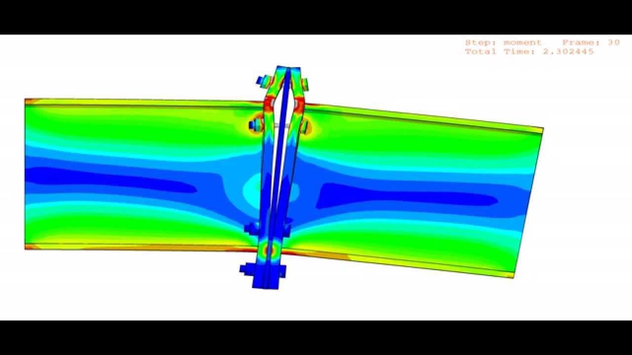 how to make lag bolt beam