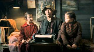 Download Кочегар - Агата Кристи - Истерика [HD] Mp3 and Videos