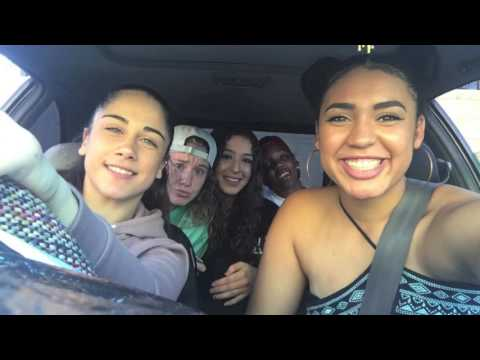 Grossmont College Womens Basketball 2017