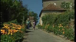 La France aux 1000 villages - La Vienne